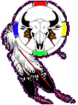 Northern Arapaho Tribe logo