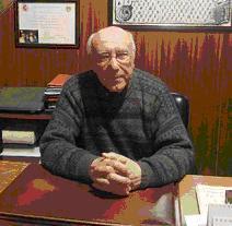 Eugenio Muro