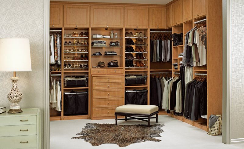 Impressive Walk-In-Closet-New-York-728768. 800 x 488 · 89 kB · jpeg