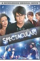 Spectacular (2009)