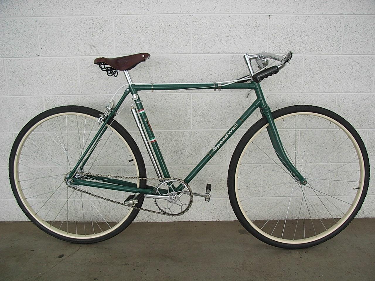 Vintage bicycle serial numbers, nude kwait women