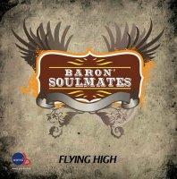 free download lagu mp3 Arti Cinta - Baron Soulmate + syair dan Lirik serta gambar kunci chord gitar lengkap