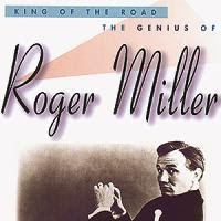 Roger Miller - One Dyin' And A Buryin' - It Happened Just That Way