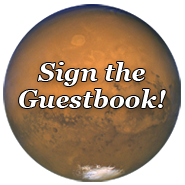 sign the guestbook!
