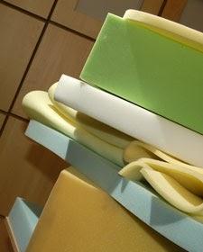 Sillones esquineros decoracion para el hogar diferencia entre los posibles rellenos de los - Rellenos para sillones ...