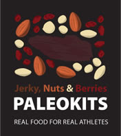 Paleo Kits