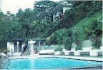 Rosenda Baturraden Hotel Rates