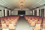 Cendana Room