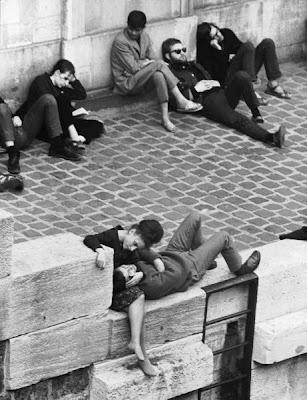 Archives beatnik Beatnik+1