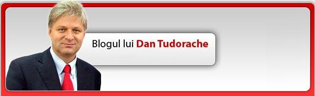 Dan Tudorache - Alături de tine