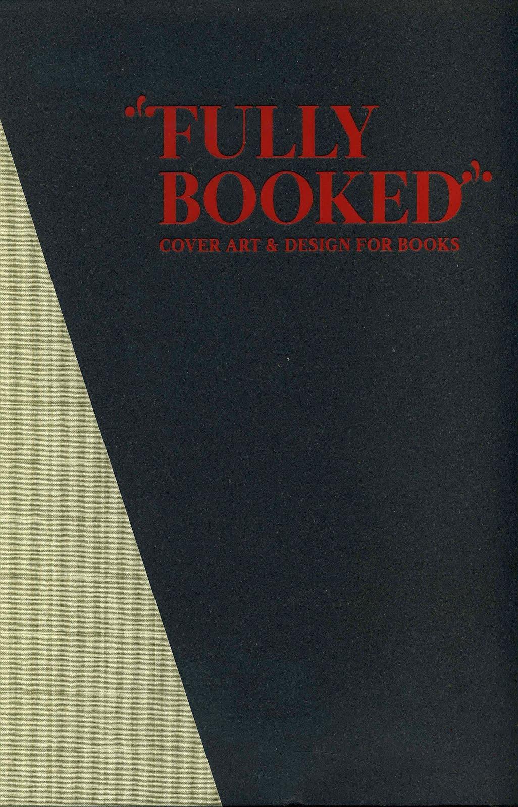 Book Cover Design Nz : Transpress nz book covers
