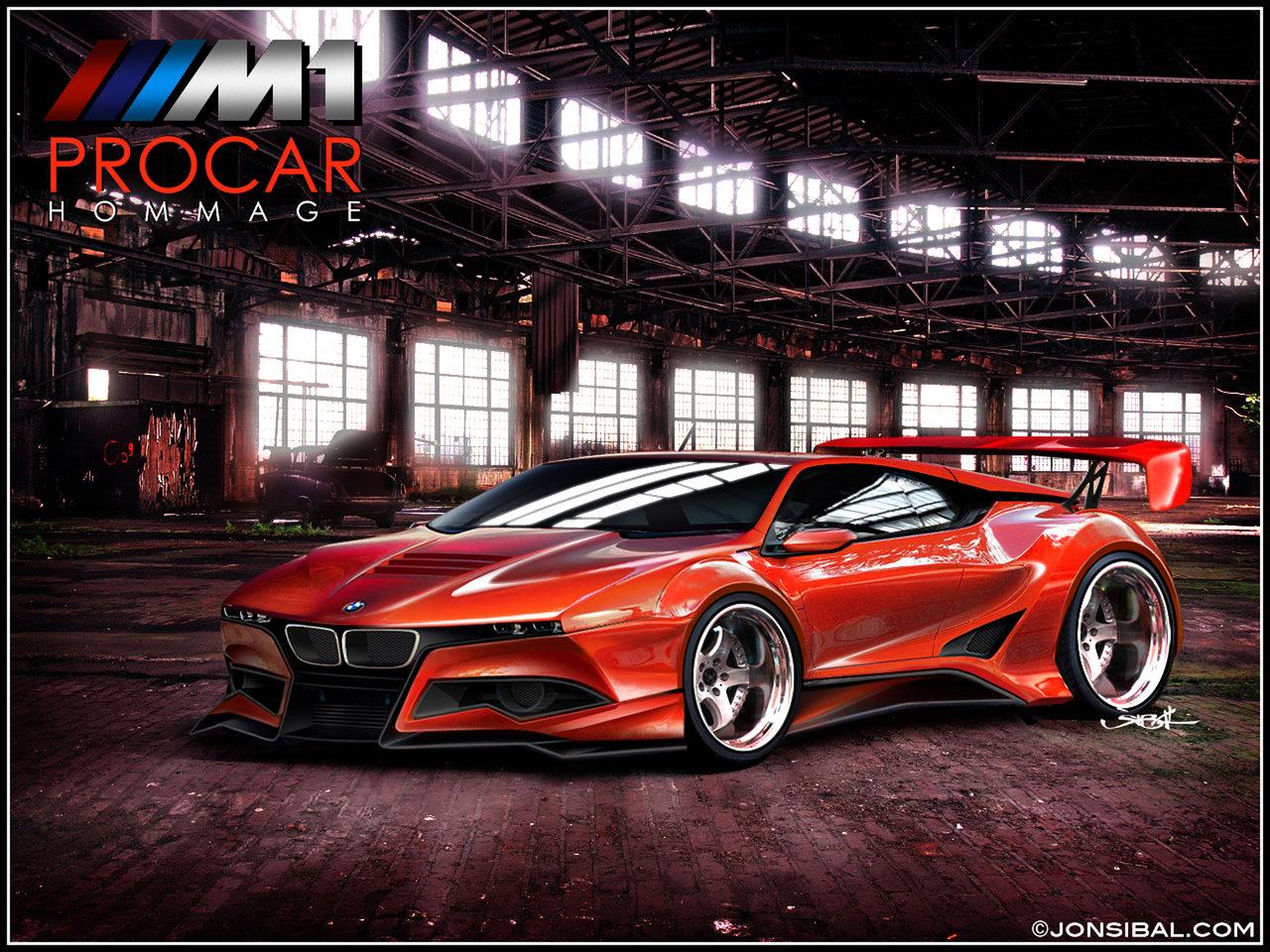 http://3.bp.blogspot.com/_q_X4h8fOP7A/TR9EXvLbhqI/AAAAAAAAATg/F7pNq2BoZXM/s1600/BMW_M1_PROCAR_Hommage_by_jonsibal.jpg
