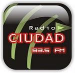 Escucha el refugio de los músicos en la Radio On Line:
