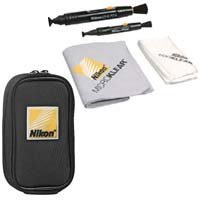 Nikon Lens Pen Pro Kit
