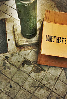 Foto: Lonely Heart