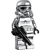 lego star wars chrome stormtrooper