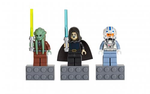 star wars lego sets 2012. The first is a Star Wars