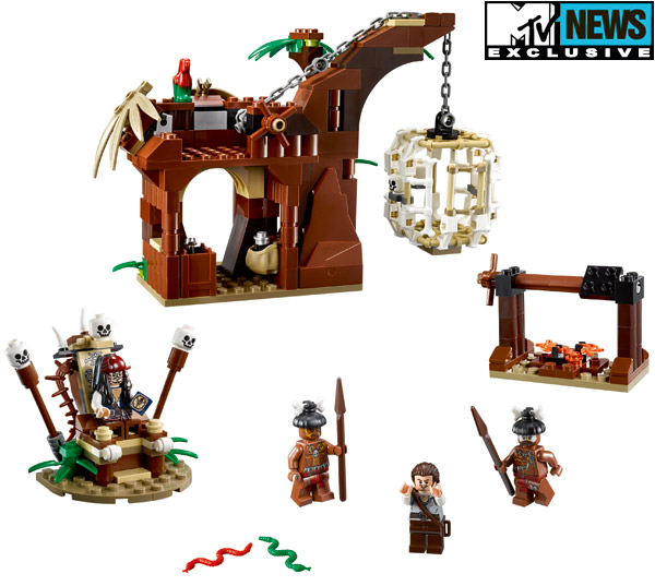 lego-pirates-of-the-caribbean-cannibal-escape-4182.jpg