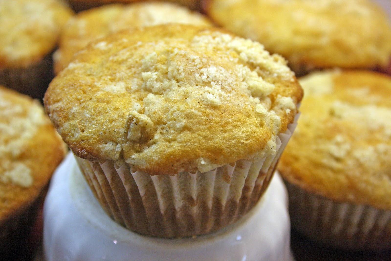 ... rhubarb muffins with cardamom rhubarb muffins with cardamom rhubarb