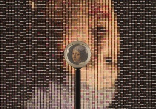 [After+Vermeer+2+02.jpg]