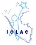 Asociación SOLAC