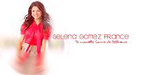 le forum sur selena Gomez