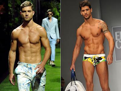 http://3.bp.blogspot.com/_qaVsP39d-iA/TNIfNA3dKjI/AAAAAAAAAp0/v2ziZBU4FcM/s1600/moda-masculina-verao2011-1.jpg