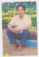 2000-SK BAHAGIA