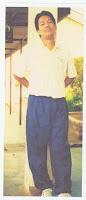 1992-SK MANEK URAI
