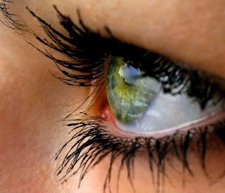 olhar,lindos olhos verdes,beautiful green eyes