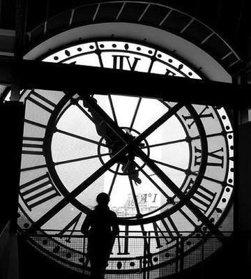 tempo,relógio