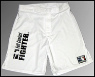 Extreme Fight Shorts