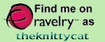 find me on ravelry.com