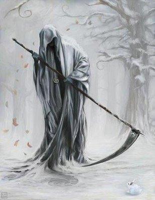 http://3.bp.blogspot.com/_qalZzonyqbk/TNu4xsgbe9I/AAAAAAAAAFU/sOQPu2Smt10/s1600/grim_reaper.jpg