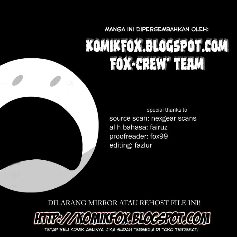 Dilarang COPAS - situs resmi www.mangacanblog.com - Komik hunter x hunter 224 225 Indonesia hunter x hunter 224 Terbaru |Baca Manga Komik Indonesia|Mangacan