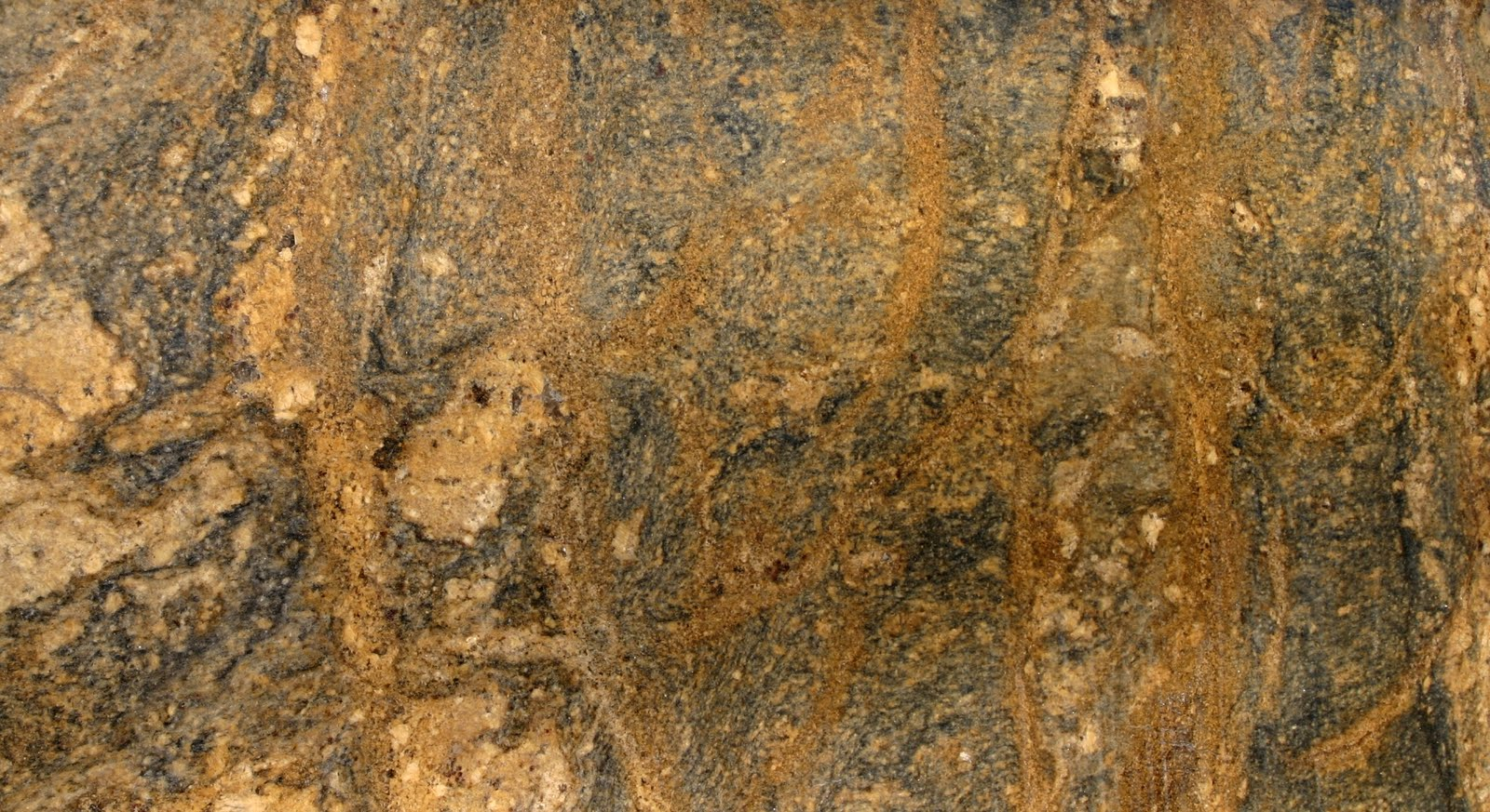 Light Granite Colors