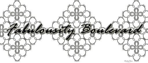 ♥Fabulousity♥Boulevard♥Online Boutique