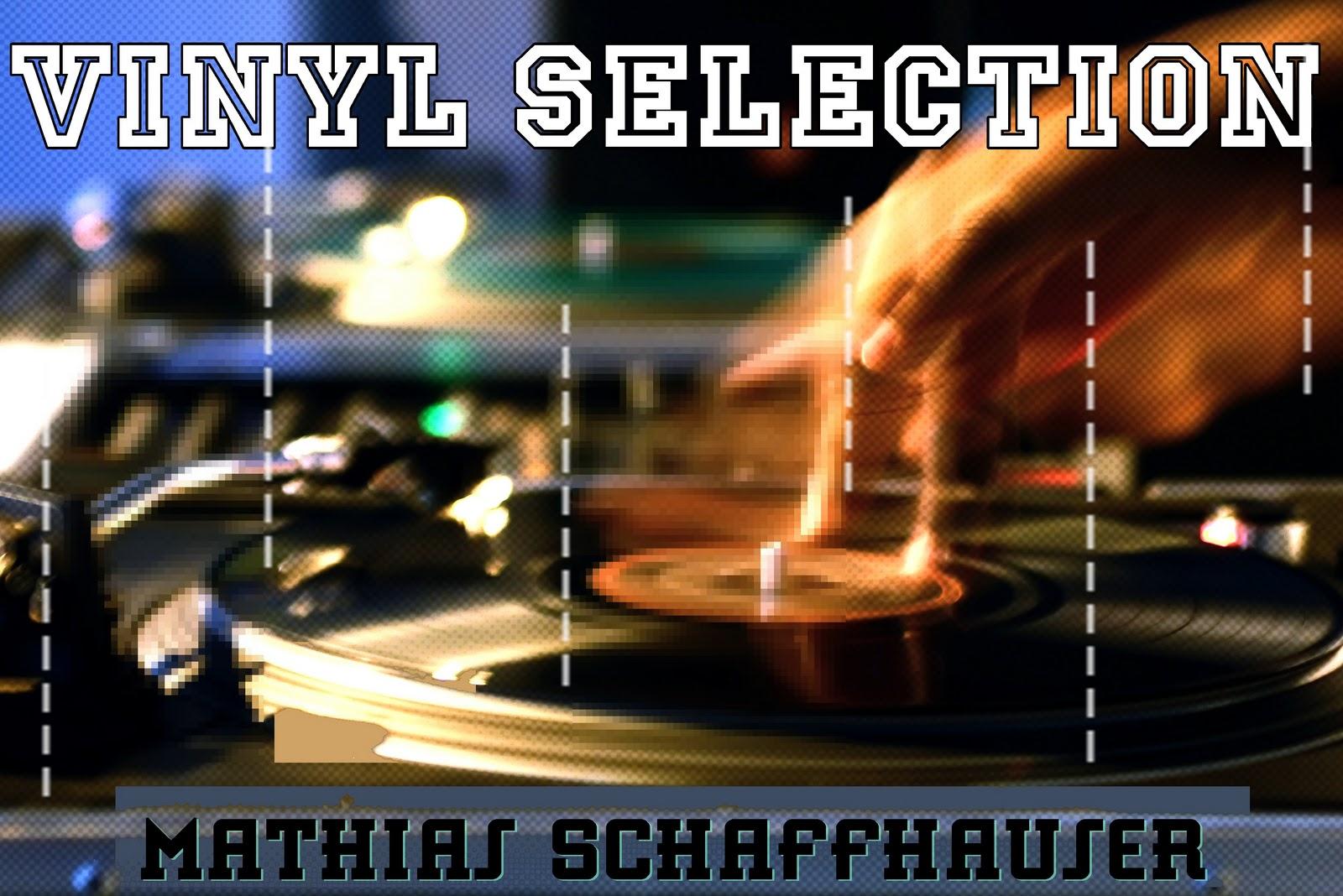 http://3.bp.blogspot.com/_qb388zIMbys/S9RkWBQSaBI/AAAAAAAACMA/iy0PAqCZemM/s1600/Vinyl+Selection.jpg