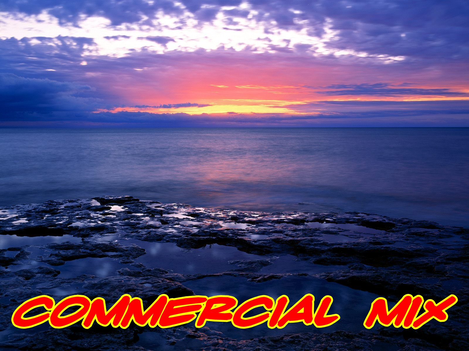 Xonia Feat. Deepcentral My Beautiful One