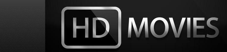 HD Movies Tube