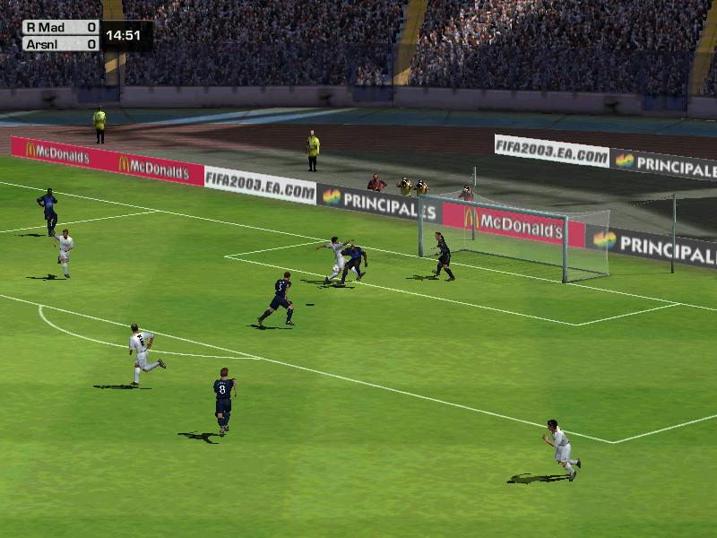 FIFA 2003 FULL 1 link