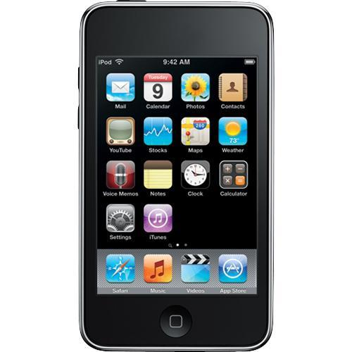ipod+touch+2nd+generation+