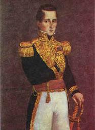 José María Cordoba