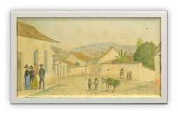 Barrio de Ocaña