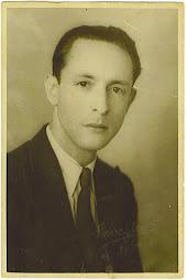 Luis Eduardo Paez Courvel