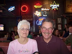 In Memory of Bruce and Margie M.