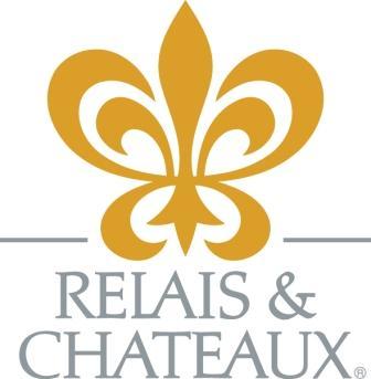 Hotel Relais Hermitage Saint Gilles