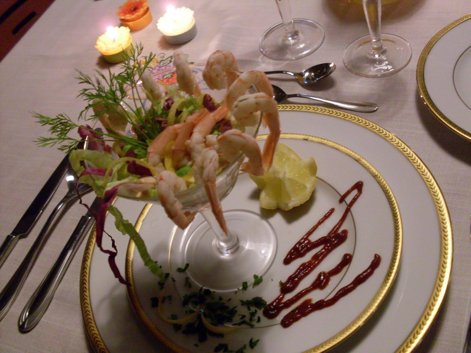 Awesome Decorazione Piatti Cucina Photos - Acomo.us - acomo.us