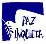 pazinquieta1