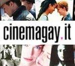 Il portale del cinema a tematica GLBT